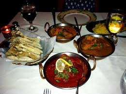 aroma indian cuisine course picture of aroma indian restaurant arlington