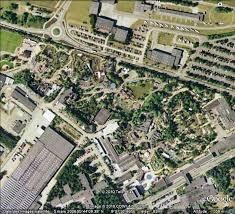 lego siege social parc legoland billund danemark
