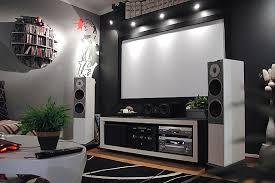 interior design for home theatre interior design home theatre room rift decorators