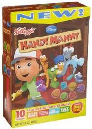handy manny birthday party ideas birthdays birthday party ideas