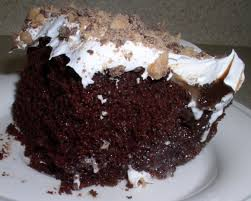 where can i find swiss chocolate cake mix sweets photos blog