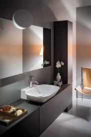 Duravit Vero Basin Vanity Unit by 64 Best Baderomsvask Images On Pinterest Bathrooms Bathroom