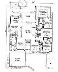 morton building homes plans morton building home floor plans all images copyrighted by