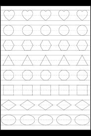 coloring pages printable preschool printables free activities