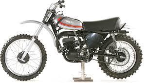 vintage motocross bikes for sale usa motocross action magazine vintage mx bikes archives page 2 of 4