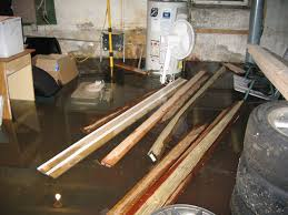 Basement Waterproofing Maryland by Baltimore Basement Waterproofing Wet Basement Waterproofing In