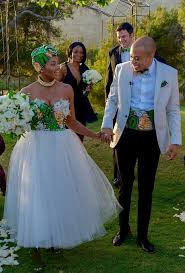 wedding dress traditions the 25 best weddings ideas on wedding
