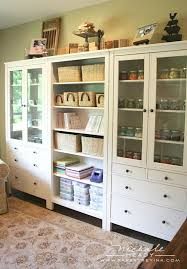 Dining Room Craft Room Combo - bedroom wall storage cabinets u003e pierpointsprings com