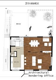 house plan maker floor plan creator architectural rendering 3d architectural