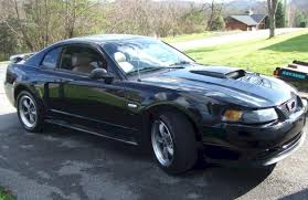 2003 mustang gt parts 2002 ford mustang gt parts car autos gallery