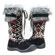 target womens boots size 9 21 best boots images on target sole and winter boots