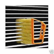 Venetian Blinds How To Clean Venetian Blind Cleaner Ebay