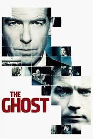 ghostwriter movie watch the ghost writer online stream full movie directv