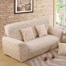 Slipcover T Cushion Sofa by Living Room T Cushion Sofa Slipcovers Piece Slipcover For