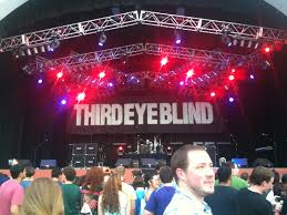 Third Eye Blind San Francisco Best 25 Third Eye Blind Concert Ideas On Pinterest Third Eye