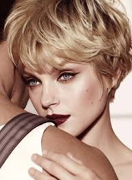 2015 wend hair colour 24 best dont forget this images on pinterest