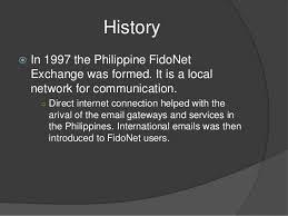 international network services philippines philippine internet
