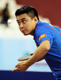 Best Table Tennis Player Wang Hao Table Tennis Wikipedia