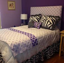 discount decorating outlet home facebook