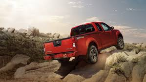 nissan frontier nissan frontier lease deals u0026 finance offers morrie u0027s brooklyn
