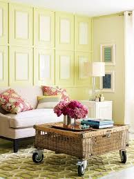 Best Benjamin Moore Color Trends  Images On Pinterest - Living room wall colors 2013