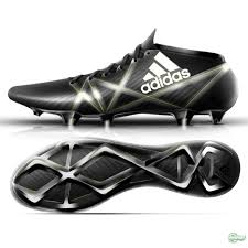 buy football boots germany the thoughts the adidas revolution football boots created