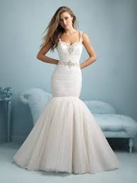 chagne wedding dresses wedding dresses will change your appearance wedding