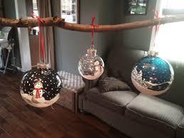 ornaments leonard