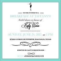 Words For Bridal Shower Invitation Bridal Shower Registry Invitation Wording Wedding Invitation Sample