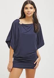 michael kors blouses michael kors clothing blouses tunics sale items on
