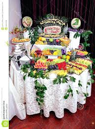 fruit table display ideas fruit table arrangements fruit buffet table fruit display wedding