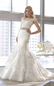 designer wedding dresses online designer wedding dresses online watchfreak women fashions