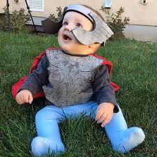 Thor Halloween Costume 25 Thor Halloween Costume Ideas