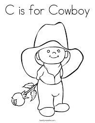cowboy western coloring pages google search coloring sheets