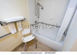Bathtub Handicap Disabled Bathtub Bathroom Aids For The Elderlydisabled Shower