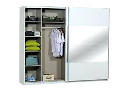 armoire chambre adulte but chambre adulte awesome armoire chambre adulte but contemporary
