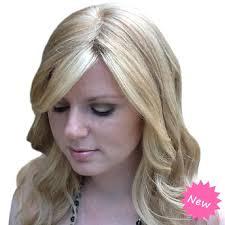 elite hair extensions enchantop human hair extensions topper elite