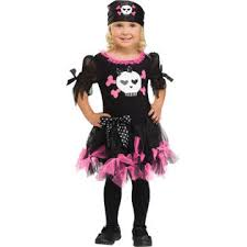 Sally Halloween Costume Adults Toddler Sally Skully Halloween Costume Size 3t 4t