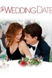 wedding date the wedding date 2005 rotten tomatoes