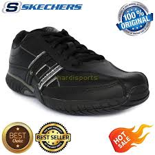 Sepatu Skechers Laki shoes skechers lazada co id