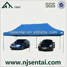 Portable Awnings For Cars Aluminum Car Canopy Aluminum Car Canopy Suppliers And