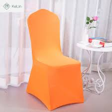 Cheap Chair Cover Cheap Wedding Chair Covers Cheap Wedding Chair Covers Suppliers