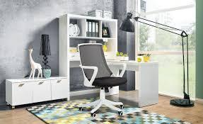 Design Schreibtisch Klein Regal Mit Schreibtisch Worx Möbel Höffner