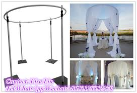 pipe and drape kits pipe and drape kits adjustable pipe drape crank stand for event