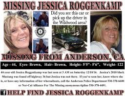 44 years old information sought on whereabouts of anderson woman whose vehicle