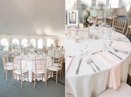manor country club wedding white manor country club wedding tbrb info