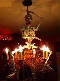 holloween decorations 584 best decorating images on