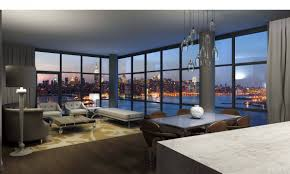 interiors modern home furniture getpaidforphotos com modern home interior modern home interior modern home interior design home design ideas astounding modern