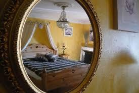 chambre d hote de charme annecy maison d hôtes et gîte de charme à vaulx à 15km d annecy à la