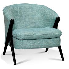 Retro Accent Chair Retro Accent Chairs Modern Chairs Design